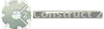 construct2-logo_copy